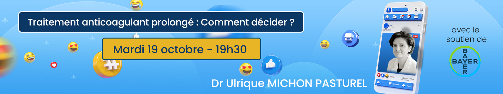 bandeau_ulrique_copie.jpg