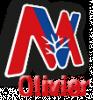 Portrait de olivier